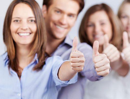 Ako vnímam klientov?