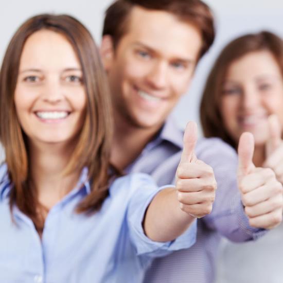 Tímový koučing, motivácia zamestnancov | hanahochel.sk - profesionálny kouč