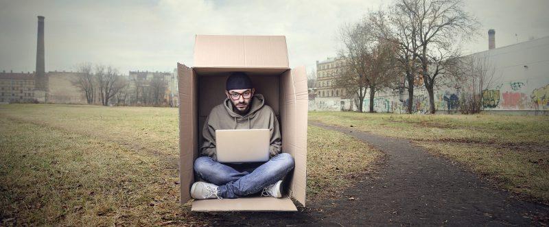 Tímový koučing, motivácia zamestnancov, osobný rozvoj | hanahochel.sk - profesionálny kouč